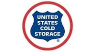 US Cold Storage