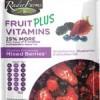 radar-farms berries