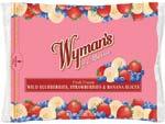 wymans-berries