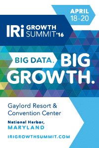 IRI Summit