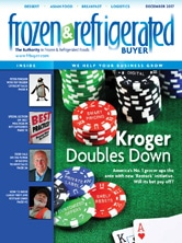 FRBuyer December 2017 Issue