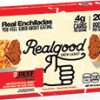 RealGood