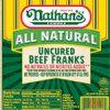 nathans-hotdogs