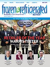 May 2019 FR Buyer magazine