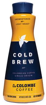 Multi Serve Cold Filled Cold Brew Frbuyer Com