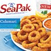 Sustainably-Sourced-Calamari