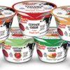 prarie-farms-yogurt