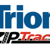 Trion ZipTrack Logo