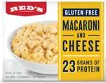 Gluten-Free Mac & Cheese
