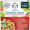 Frozen-Toddler-Bowls-&-Bites