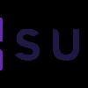 suzy_logo_with_TM (1)